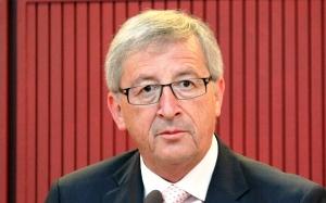 Jean-Claude_Juncker_2012-06-27