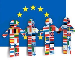 Coinquilini dell'Unione Europea