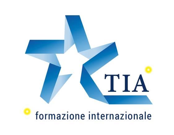 TIAFormazioneInternazionale