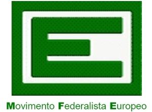 logo-mfe-big-cs