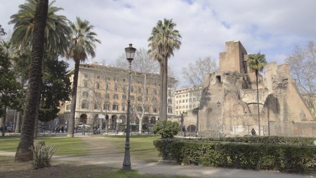 piazza vittorio1