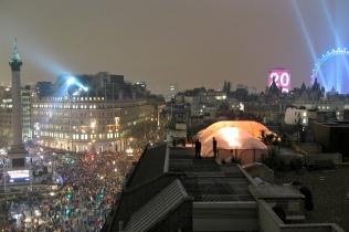 Capodanno 2008-09 a Londra (foto: Wikipedia)
