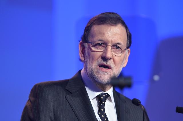Mariano_Rajoy_(13537266535)
