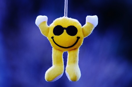 smiley-1104085_960_720